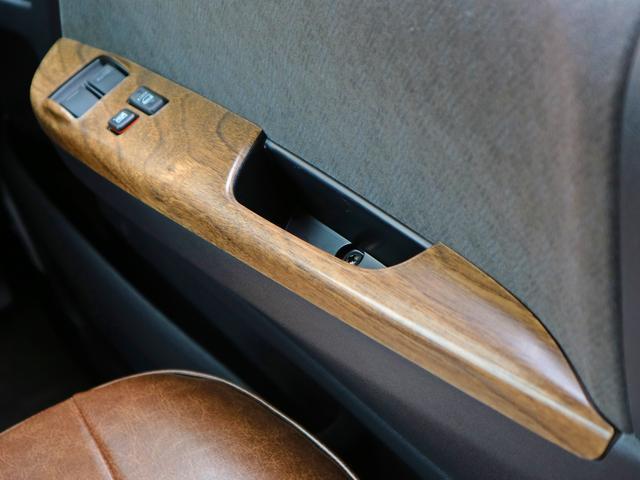 GL ローン金利1.9パーセント 120回 FD-BOX2 車中泊フラットベッド対応 フローリング&シートレール搭載 インテリアパネルSET LEDヘッドライト パワースライドドア PVM スマートキー&プ(43枚目)