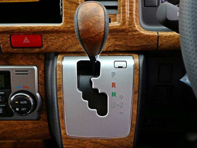 GL ローン金利1.9パーセント 120回 FD-BOX2 車中泊フラットベッド対応 フローリング&シートレール搭載 インテリアパネルSET LEDヘッドライト パワースライドドア PVM スマートキー&プ(45枚目)