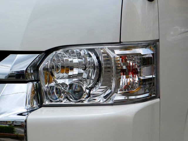 GL ローン金利1.9パーセント 120回 FD-BOX2 車中泊フラットベッド対応 フローリング&シートレール搭載 インテリアパネルSET LEDヘッドライト パワースライドドア PVM スマートキー&プ(48枚目)