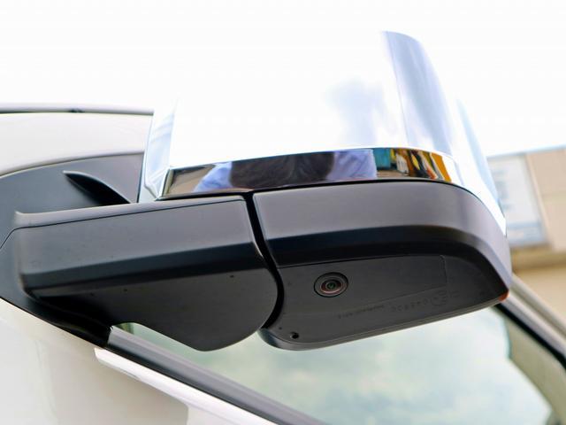 GL ローン金利1.9パーセント 120回 FD-BOX2 車中泊フラットベッド対応 フローリング&シートレール搭載 インテリアパネルSET LEDヘッドライト パワースライドドア PVM スマートキー&プ(51枚目)