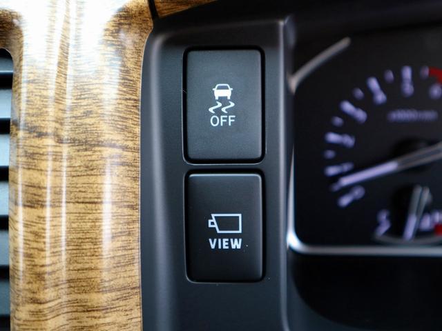 GL ローン金利1.9パーセント 120回 FD-BOX2 車中泊フラットベッド対応 フローリング&シートレール搭載 インテリアパネルSET LEDヘッドライト パワースライドドア PVM スマートキー&プ(68枚目)