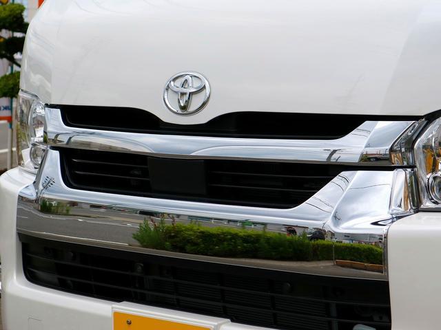 GL ローン金利1.9パーセント 120回 FD-BOX2 車中泊フラットベッド対応 フローリング&シートレール搭載 インテリアパネルSET LEDヘッドライト パワースライドドア PVM スマートキー&プ(69枚目)