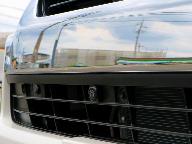 GL ローン金利1.9パーセント 120回 FD-BOX2 車中泊フラットベッド対応 フローリング&シートレール搭載 インテリアパネルSET LEDヘッドライト パワースライドドア PVM スマートキー&プ(70枚目)