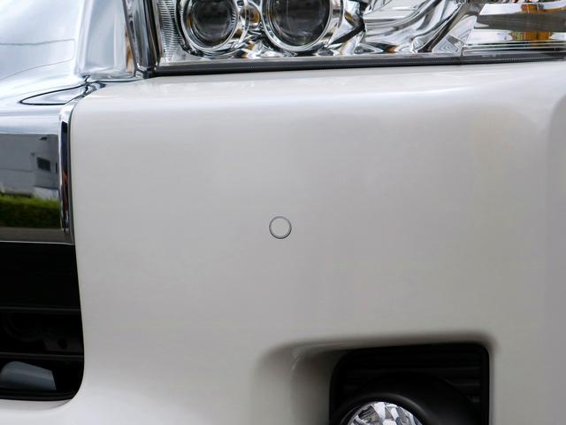 GL ローン金利1.9パーセント 120回 FD-BOX2 車中泊フラットベッド対応 フローリング&シートレール搭載 インテリアパネルSET LEDヘッドライト パワースライドドア PVM スマートキー&プ(71枚目)