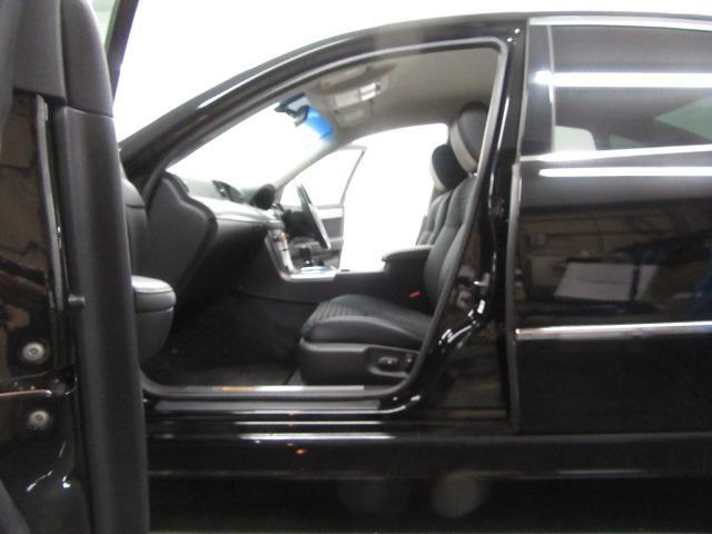 日産 フーガ 250GTナビ車高調新品20AW新品エアロSMDリング黒内装