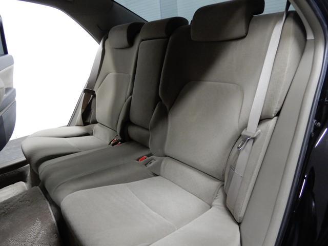 トヨタ マークX 250GLパケ 後期ナビ新品車高調20AWエアロスマートキー
