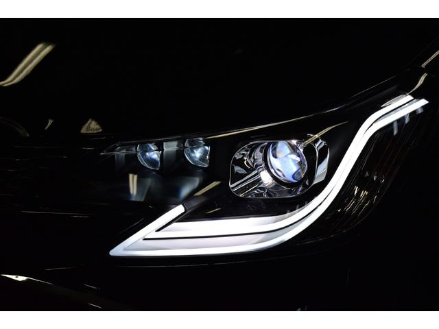 250GリラックスS 後期フェイス車高調20AWエアロ1オナ(6枚目)