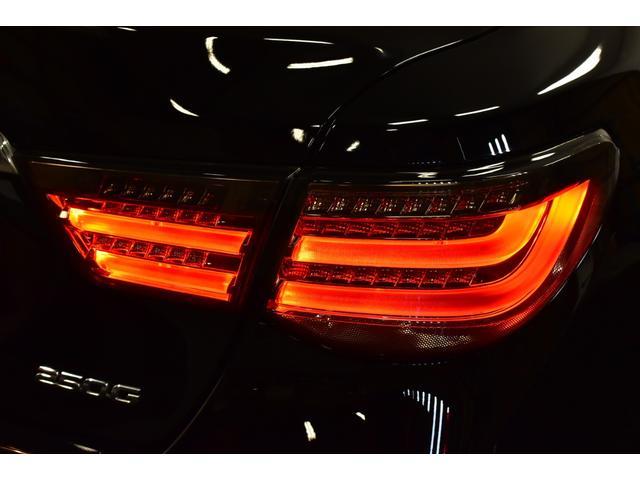250GリラックスS 後期フェイス車高調20AWエアロ1オナ(7枚目)