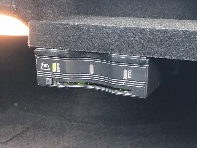 C180アバンギャルド AMGライン 純正HDDTV バックカメラ 合成革シート シートセットメモリー シートヒーター スマートキー LEDヘッドライト レーダーセーフティパッケージ レーダークルコン AMGアルミ ETC パドルシフト(39枚目)