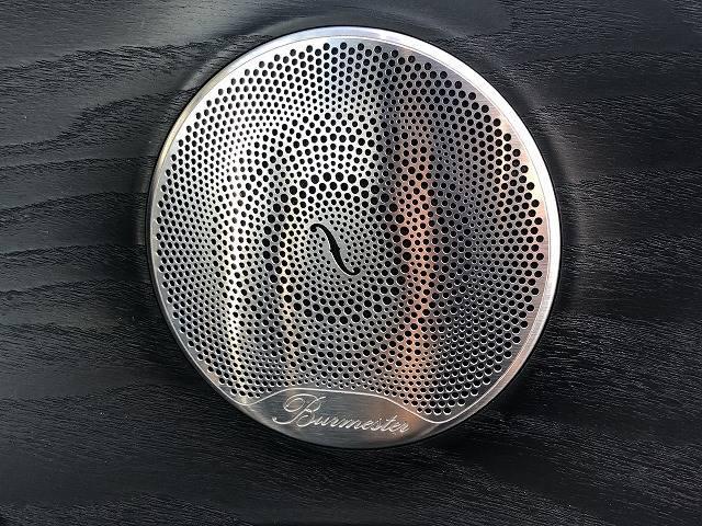 E250 ステションワゴンアバンGスポツ(本革仕様) 純正HDDTV 全カメラ レザーエクスクルーシブ ブルメスター エアバランスPKG シートセットメモリー シートヒーター アンビエントライト スマートキー LED パワーバックドア(5枚目)