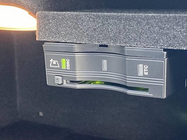 C200アバンギャルド AMGライン AMGライン 純正HDDTV Bカメラ レーダーセーフティ レーダークルコン  合成革 ETC キーレスゴー アイドリングストップ シートセットメモリー エアーサスペンション ブラインドスポット(5枚目)