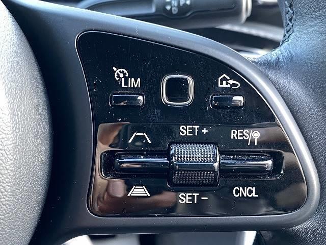 A200d レーダーセーフティP 純正HDDナビTV Bカメラ ハーフレザーシート シートヒーター・メモリー パドルシフト LEDヘッド スマートキー・プッシュスタート 純正アルミホイール ETC(3枚目)
