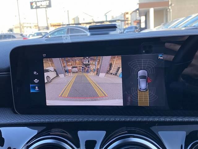 A200d レーダーセーフティP 純正HDDナビTV Bカメラ ハーフレザーシート シートヒーター・メモリー パドルシフト LEDヘッド スマートキー・プッシュスタート 純正アルミホイール ETC(6枚目)