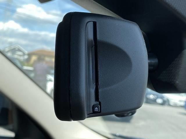 320iツーリング ラグジュアリー ブラウンレザー インテリジェントセーフティ オートクルーズコントロール HIDヘッドライト シートメモリー・ヒーター 純正HDDナビ バックカメラ パワーバックドア CD DVD Bluetooth(8枚目)