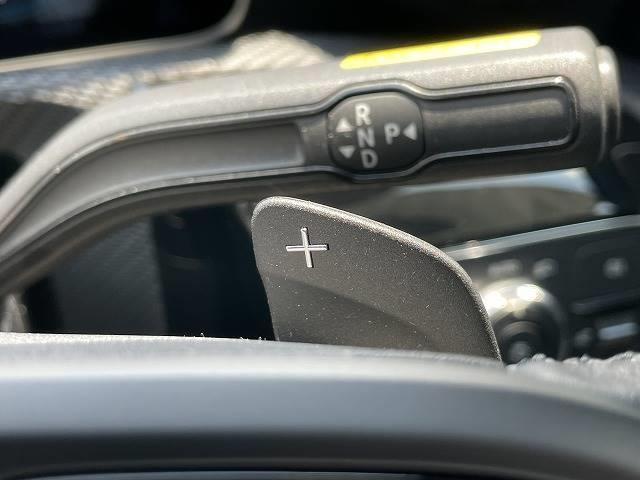 A200d 純正ナビ フルセグ Bluetoothオーディオ レーダーセーフティ ハーフレザーシート シートヒーター メモリ付きパワーシート LEDヘッドライト クリアランスソナー 純正16インチアルミ ETC(8枚目)