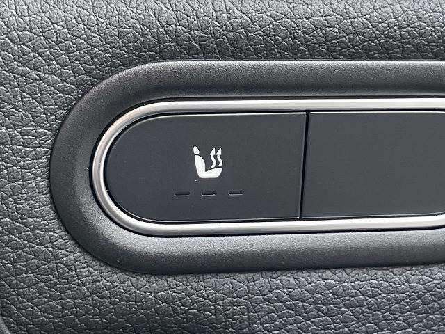 A200d 純正ナビ フルセグ Bluetoothオーディオ レーダーセーフティ ハーフレザーシート シートヒーター メモリ付きパワーシート LEDヘッドライト クリアランスソナー 純正16インチアルミ ETC(11枚目)