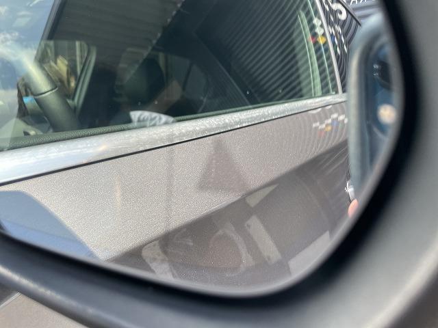 A200d 純正ナビ フルセグ Bluetoothオーディオ レーダーセーフティ ハーフレザーシート シートヒーター メモリ付きパワーシート LEDヘッドライト クリアランスソナー 純正16インチアルミ ETC(29枚目)