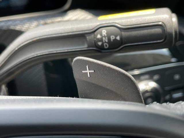 A200d 純正ナビ フルセグ Bluetoothオーディオ レーダーセーフティ ハーフレザーシート シートヒーター メモリ付きパワーシート LEDヘッドライト クリアランスソナー 純正16インチアルミ ETC(34枚目)