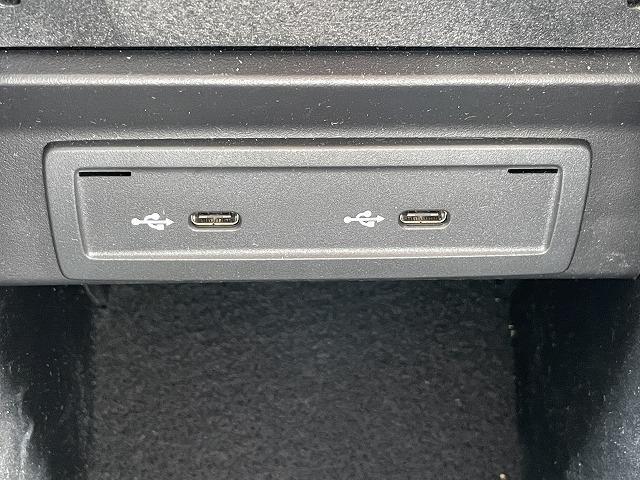 A200d 純正ナビ フルセグ Bluetoothオーディオ レーダーセーフティ ハーフレザーシート シートヒーター メモリ付きパワーシート LEDヘッドライト クリアランスソナー 純正16インチアルミ ETC(45枚目)