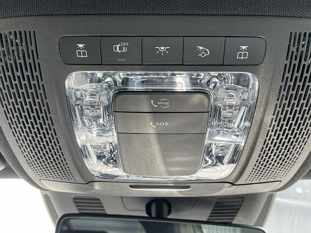 A200d 純正ナビ フルセグ Bluetoothオーディオ レーダーセーフティ ハーフレザーシート シートヒーター メモリ付きパワーシート LEDヘッドライト クリアランスソナー 純正16インチアルミ ETC(46枚目)