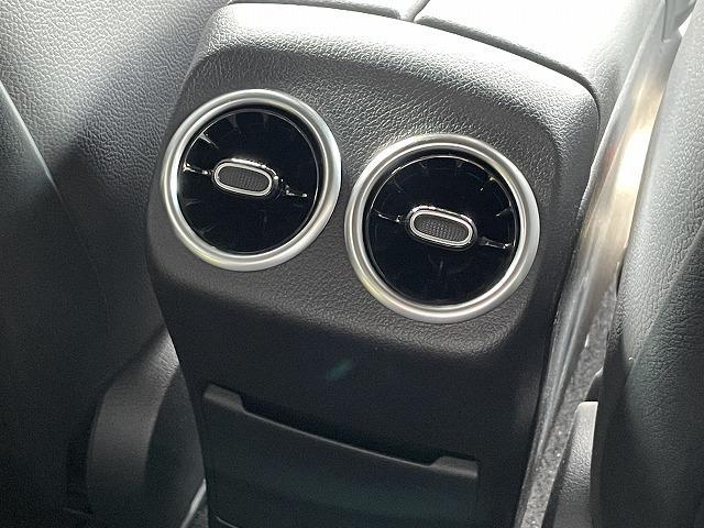 A200d 純正ナビ フルセグ Bluetoothオーディオ レーダーセーフティ ハーフレザーシート シートヒーター メモリ付きパワーシート LEDヘッドライト クリアランスソナー 純正16インチアルミ ETC(48枚目)