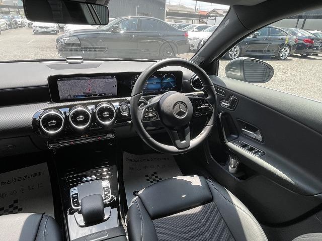 A200d 純正ナビ フルセグ Bluetoothオーディオ レーダーセーフティ ハーフレザーシート シートヒーター メモリ付きパワーシート LEDヘッドライト クリアランスソナー 純正16インチアルミ ETC(49枚目)
