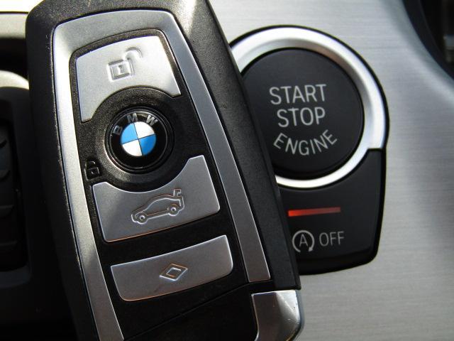 BMW BMW 640iグランクーペ 純HDDナビTV HID 長期ローン可