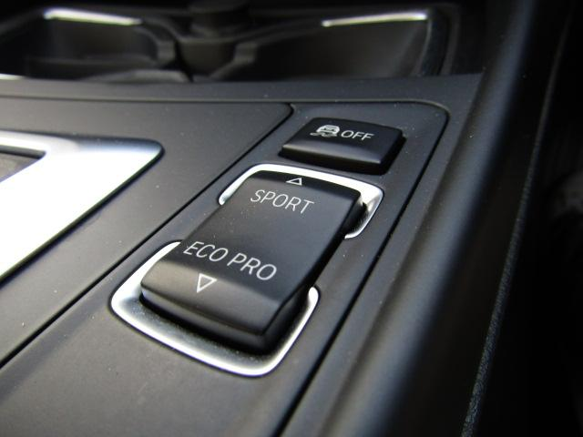 BMW BMW 116i スタイル 純正ナビ クルコン ハーマンカードン