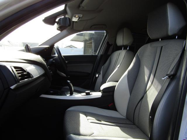 BMW BMW 116i スタイル コンフォートアクセス ETC HID