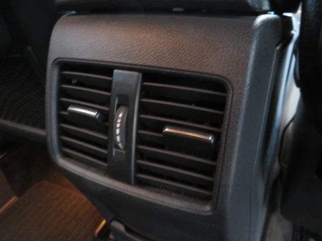当店オリジナルのガラスコーティング、「FLAQSコート」はいかがでしょうか?お車の輝きを取り戻す、ボディーコーティングです。滑水と撥水の2パターンからお選び頂けます。