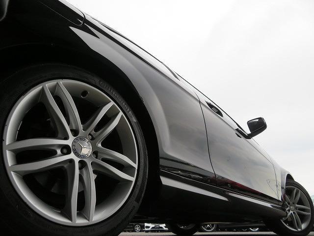 【純正AW】装備です!また、当社では社外AWやスタッドレスタイヤの販売も行っております!