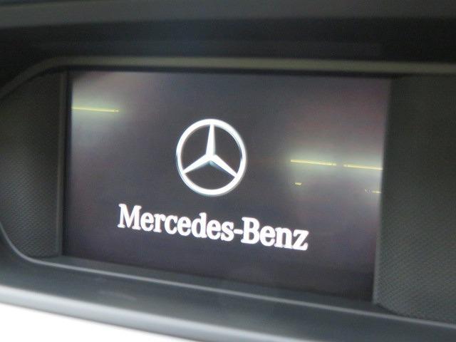 現在お乗りのお車も高く買い取らせて頂きます。軽自動車から輸入車まで高価査定をしております。お値段の難しいお車も無料にて引取り致します。