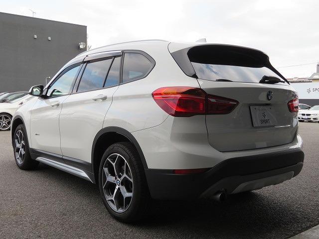 安心したお車をお選び頂けるように、当社では、認定車両を展示いております。第三者機関2社[AIS,JAAA]により、お車の品質を提示しております。