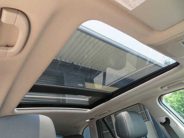 xDrive 35dブルーパフォーマンス 純正ナビ 黒革(3枚目)