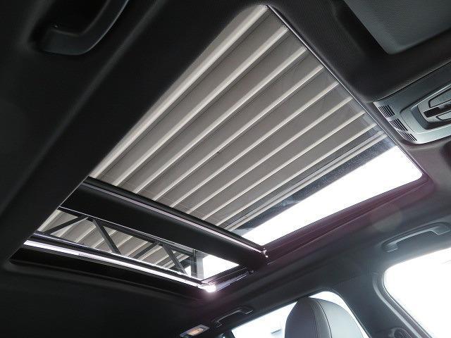 xDrive 35d Mスポーツ サンルーフ 黒革 ACC(5枚目)