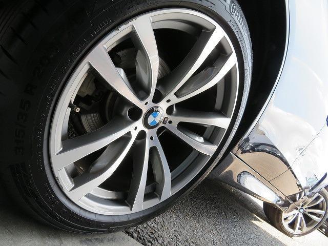 xDrive 35d Mスポーツ サンルーフ 黒革 ACC(19枚目)