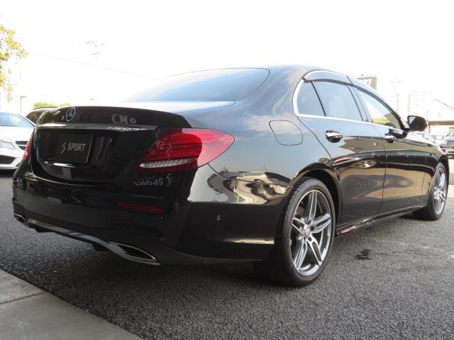 中部地区最大級メルセデスベンツ・BMW専門店。鑑定書付きの安心の中古車・登録済み未使用車を幅広く取り扱っております。お問合せは0564-33-4092までご連絡ください。