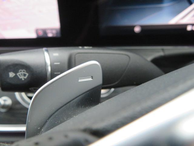 SPORT岡崎ショールームではメルセデス・BMW・を中心としたラインナップ。グループ内輸入車総在庫数300台以上を展示しており、品質に拘った認定中古車のみを展示しております。