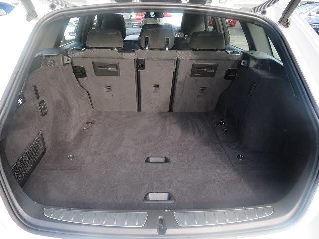 「BMW」「BMW」「ステーションワゴン」「愛知県」の中古車30