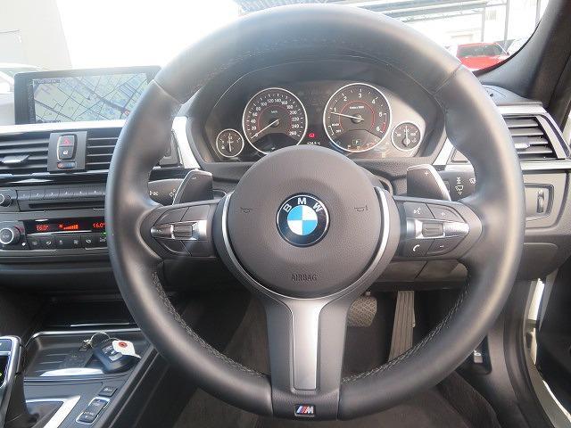「BMW」「BMW」「ステーションワゴン」「愛知県」の中古車34