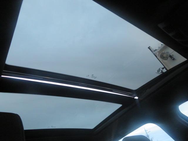 「BMW」「BMW」「ステーションワゴン」「愛知県」の中古車52