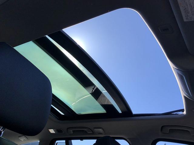 「BMW」「BMW」「ステーションワゴン」「愛知県」の中古車3