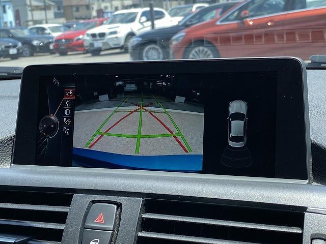 ベースグレード 純正HDD カメラ 黒革 クルーズコントロール シートセットメモリー コーナーセンサー ETC シートヒーター パドルシフト キセノンヘッドラト スマートキー プッシュスタート カーボンパネル(4枚目)