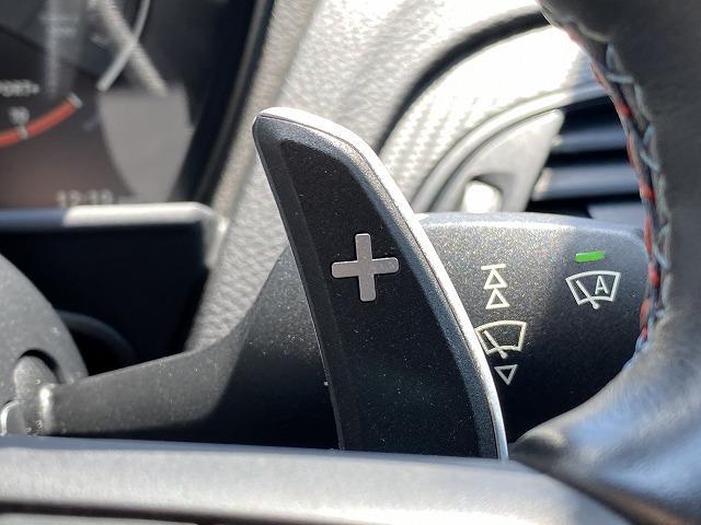 ベースグレード 純正HDD カメラ 黒革 クルーズコントロール シートセットメモリー コーナーセンサー ETC シートヒーター パドルシフト キセノンヘッドラト スマートキー プッシュスタート カーボンパネル(39枚目)