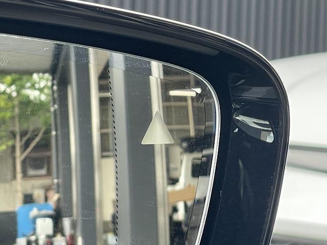 320d xDrive Mスポーツ 純正HDDナビ バックカメラ インテリジェントセーフティ ハーフレザーシート メモリー付パワーシート シートヒーター LEDヘッドライト 純正18インチアルミ アダプティブクルーズコントロール ETC(8枚目)