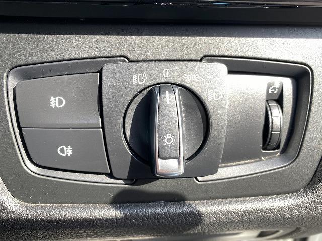 320d M Sport RHD インテリジェントセーフティ アクティブクルーズコントロール 純正アルミ 純正ナビ バックカメラ パワーシート シートメモリー HIDヘッドライト CD DVD Bluetoothオーディオ ETC(30枚目)