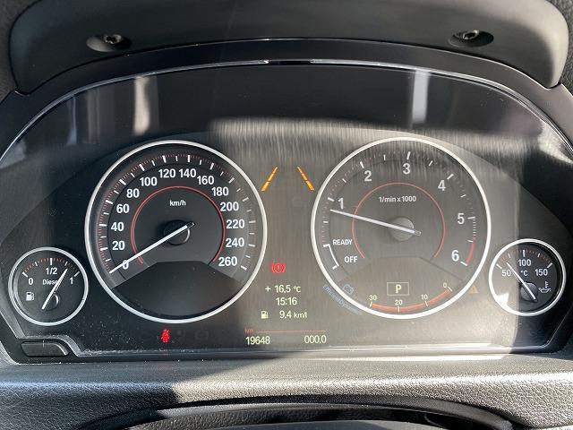 320d M Sport RHD インテリジェントセーフティ アクティブクルーズコントロール 純正アルミ 純正ナビ バックカメラ パワーシート シートメモリー HIDヘッドライト CD DVD Bluetoothオーディオ ETC(33枚目)