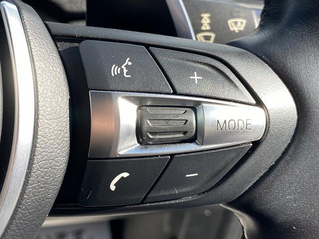 320d M Sport RHD インテリジェントセーフティ アクティブクルーズコントロール 純正アルミ 純正ナビ バックカメラ パワーシート シートメモリー HIDヘッドライト CD DVD Bluetoothオーディオ ETC(37枚目)