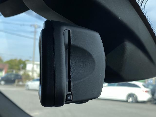 320d M Sport RHD インテリジェントセーフティ アクティブクルーズコントロール 純正アルミ 純正ナビ バックカメラ パワーシート シートメモリー HIDヘッドライト CD DVD Bluetoothオーディオ ETC(38枚目)
