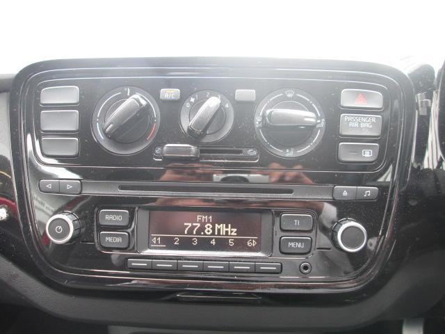 「フォルクスワーゲン」「VW アップ!」「コンパクトカー」「愛知県」の中古車10